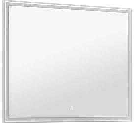 Зеркало Aquanet 00242622 Aquanet
