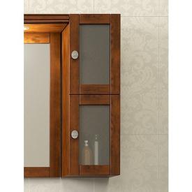 Шкаф  подвесной Opadiris Z0000004842