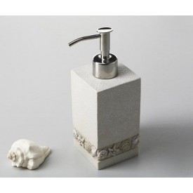 K-4399 Дозатор для жидкого мыла WasserKRAFT