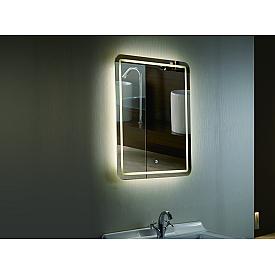 Зеркало Esbano со встроенной подстветкой ES-1989FD