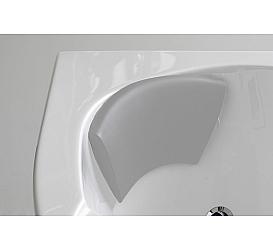 Подголовник для ванны Kolpa san COAST Kolpa-San
