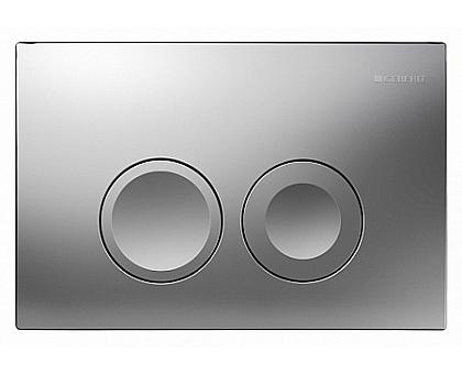 Система инсталляции Geberit Duofix UP182 458.161.21.1 для подвесного унитаза с кнопкой смыва