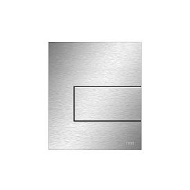 Металлическая панель смыва писсуара TECE square 9242810