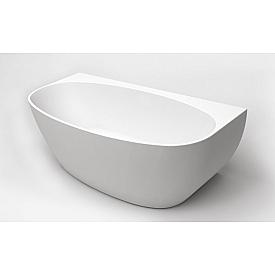 Ванна BelBagno BB83-1500