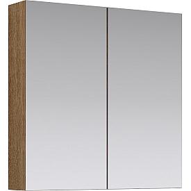 МС шкаф-зеркало, МС.04.07/DS AQWELLA