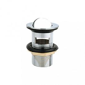 Донный клапан BelBagno BB-PCU-05-CRM