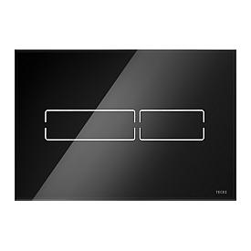 Панель смыва TECE lux Mini 9240961
