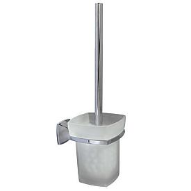 K-2527 Щетка для унитаза подвесная WasserKRAFT