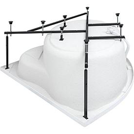 Каркас сварной для акриловой ванны Aquanet Palau 140x140 156297