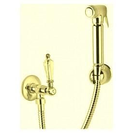 Гигиенический душ Cezares DIAMOND-KS-03/24-Sw