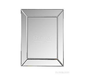 Зеркало Roca America Evolution L ZRU9302950 Roca