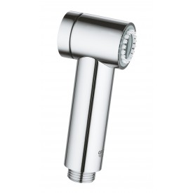 Гигиенический душ для биде Grohe Sena Trigger Spray 26328000