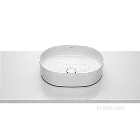 Раковина встроенная в столешницу в ванную комнату  Inspira (Roca) 327520000