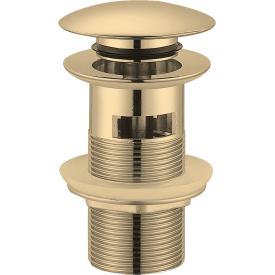 Донный клапан Cezares CZR-SAT6-02
