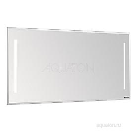 Зеркало Отель 127 Aquaton 1A107802OT010