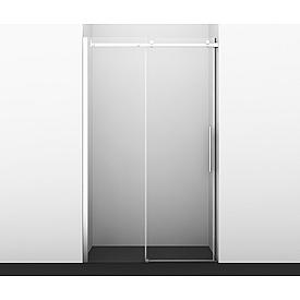 15R05 Душевая дверь WasserKRAFT