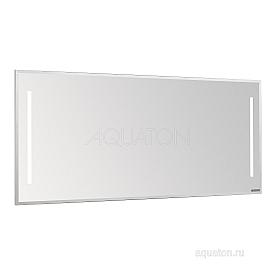 Зеркало Отель 150 Aquaton 1A107502OT010