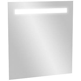 Зеркало Jacob Delafon 60 см со светодиодной подсветкой EB1411NF