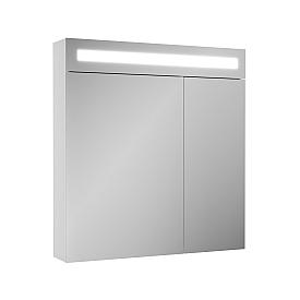Зеркальный шкаф OWL Nyborg 70 OW06.06.00с LED подсветкой
