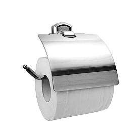K-3025 Держатель туалетной бумаги WasserKRAFT