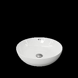 Накладная раковина Ceramica Nova ACCESS CN1508
