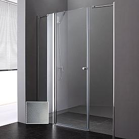 Дверь в проём Cezares ELENA-B-13-30+60/60-P-Cr-L