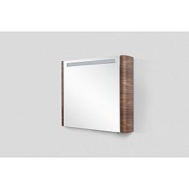 Зеркальный шкаф  с подсветкой AM.PM M30MCL0801NF