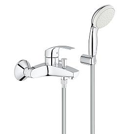 Смеситель Grohe для ванны 3330220A