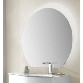 Зеркало Cezares 45010