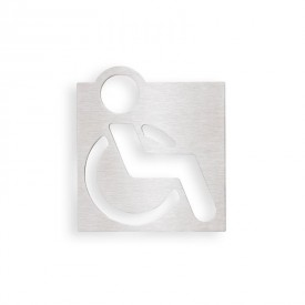 Таулет для инвалидов Bemeta 111022025
