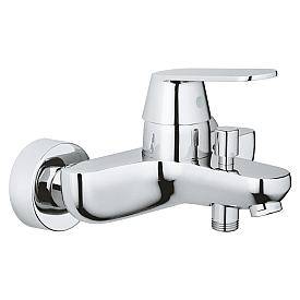 Смеситель Grohe для ванны 32831000