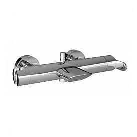 Смеситель для ванны Cezares GARDA-VM-01-Cr