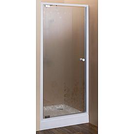 Дверь в проём Cezares ROSA-BA-1-80-RO-Bi