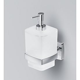 Диспенсер для жидкого мыла AM.PM Gem A9036900 153 мм