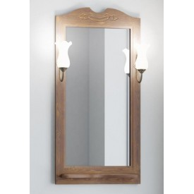 Зеркало Тибет 50 Opadiris Z0000003417
