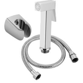 Гигиенический душ Adiante AD-6702 CR