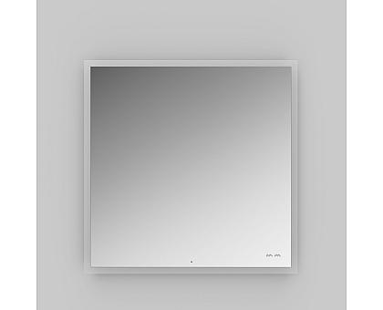 M71AMOX0601SA SPIRIT V2.0 Зеркало с LED-подсветкой и системой антизапотевания ИК-сенсор 60 см