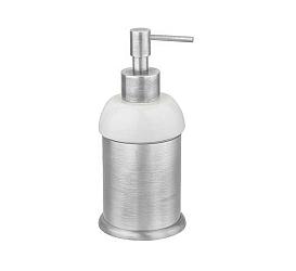 Диспенсер для мыла настольный Cezares APHRODITE-SOIP-01 Cezares в Барнауле