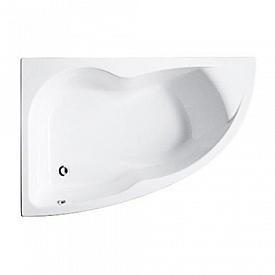Ванна Jacob Delafon левостороняя 170 x 105 см E60221RU00