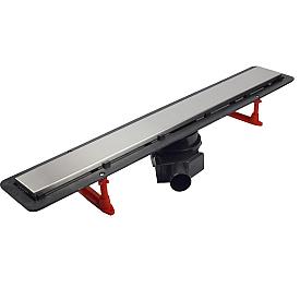 Душевой лоток Pestan Confluo Frameless Line 550 13701230