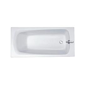 Ванна Jacob Delafon 150 x 70 см E6810RU01