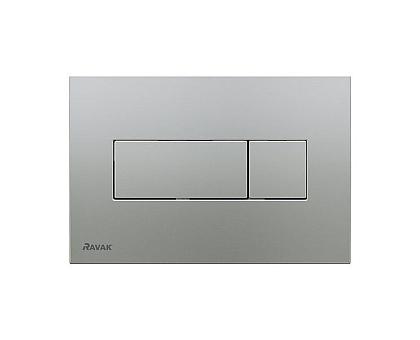 Кнопка инсталяционная Ravak Uni X01456