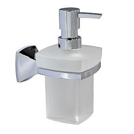 K-2599 Дозатор для жидкого мыла WasserKRAFT
