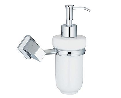 K-1199C Дозатор для жидкого мыла WasserKRAFT