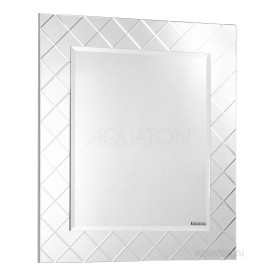Зеркало Венеция 75 Aquaton 1A151102VN010
