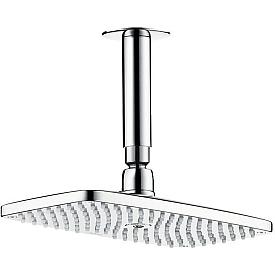 Верхний душ Hansgrohe Raindance E 240 AIR 27380000
