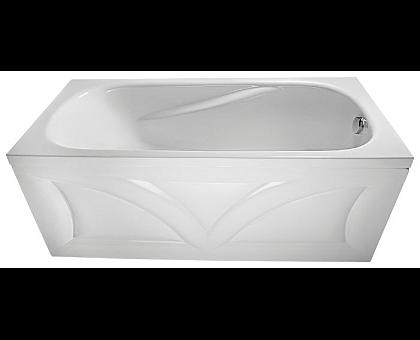 Ванна 1Marka CLASSIC 01кл1270 А 120х70 А