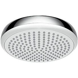 Верхний душ для ванной Hansgrohe Crometta 26577400