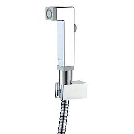 Гигиенический душ Lemark LM8091C