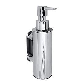 Настенный дозатор для жидкого мыла Bemeta 104609172